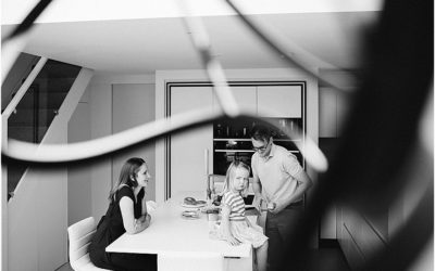 1/2 Day-in-the-life | Celebrating the everyday | Surrey family documentary photographer